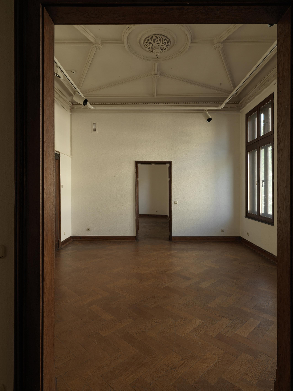 Räume Fotografieren 4 sammler 4 räume fotografie ausstellung dr kathrin tillmanns